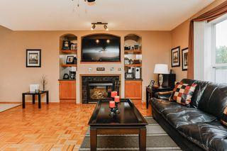 Photo 6: 11508 168 Avenue in Edmonton: Zone 27 House for sale : MLS®# E4167862
