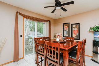 Photo 9: 11508 168 Avenue in Edmonton: Zone 27 House for sale : MLS®# E4167862