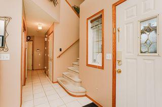 Photo 15: 11508 168 Avenue in Edmonton: Zone 27 House for sale : MLS®# E4167862