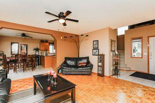 Photo 7: 11508 168 Avenue in Edmonton: Zone 27 House for sale : MLS®# E4167862