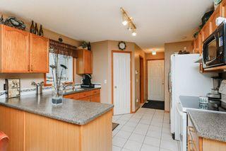 Photo 11: 11508 168 Avenue in Edmonton: Zone 27 House for sale : MLS®# E4167862