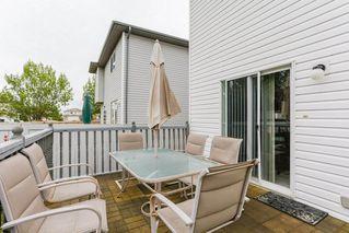 Photo 26: 11508 168 Avenue in Edmonton: Zone 27 House for sale : MLS®# E4167862