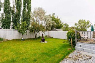 Photo 27: 11508 168 Avenue in Edmonton: Zone 27 House for sale : MLS®# E4167862