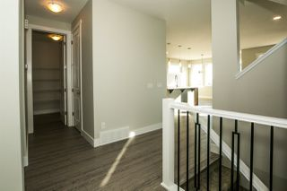 Photo 6:  in Edmonton: Zone 57 House for sale : MLS®# E4168306
