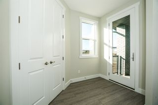 Photo 3:  in Edmonton: Zone 57 House for sale : MLS®# E4168306