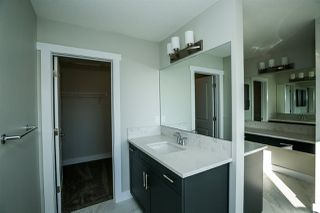 Photo 24:  in Edmonton: Zone 57 House for sale : MLS®# E4168306