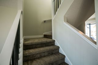 Photo 20:  in Edmonton: Zone 57 House for sale : MLS®# E4168306