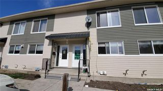 Photo 1: 4 315 N Avenue South in Saskatoon: Pleasant Hill Residential for sale : MLS®# SK786506