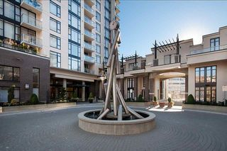 "Photo 11: 1213 175 W 1ST Street in North Vancouver: Lower Lonsdale Condo for sale in ""TIME"" : MLS®# R2413828"