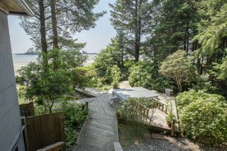 Photo 46: 1327 Chesterman Beach Rd in TOFINO: PA Tofino House for sale (Port Alberni)  : MLS®# 831156