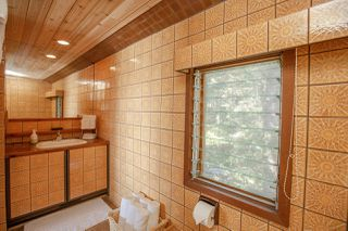 Photo 29: 1327 Chesterman Beach Rd in TOFINO: PA Tofino Single Family Detached for sale (Port Alberni)  : MLS®# 831156