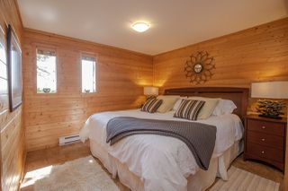Photo 31: 1327 Chesterman Beach Rd in TOFINO: PA Tofino Single Family Detached for sale (Port Alberni)  : MLS®# 831156