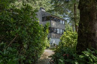 Photo 49: 1327 Chesterman Beach Rd in TOFINO: PA Tofino House for sale (Port Alberni)  : MLS®# 831156