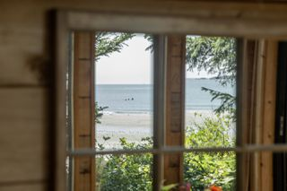 Photo 18: 1327 Chesterman Beach Rd in TOFINO: PA Tofino House for sale (Port Alberni)  : MLS®# 831156