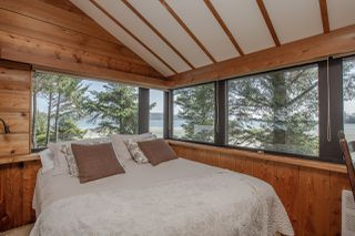 Photo 23: 1327 Chesterman Beach Rd in TOFINO: PA Tofino House for sale (Port Alberni)  : MLS®# 831156