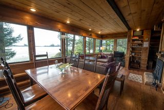 Photo 12: 1327 Chesterman Beach Rd in TOFINO: PA Tofino Single Family Detached for sale (Port Alberni)  : MLS®# 831156