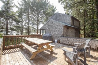 Photo 20: 1327 Chesterman Beach Rd in TOFINO: PA Tofino Single Family Detached for sale (Port Alberni)  : MLS®# 831156
