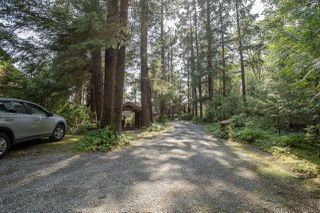 Photo 44: 1327 Chesterman Beach Rd in TOFINO: PA Tofino House for sale (Port Alberni)  : MLS®# 831156