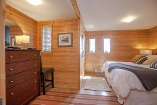 Photo 32: 1327 Chesterman Beach Rd in TOFINO: PA Tofino Single Family Detached for sale (Port Alberni)  : MLS®# 831156
