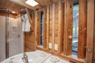 Photo 39: 1327 Chesterman Beach Rd in TOFINO: PA Tofino Single Family Detached for sale (Port Alberni)  : MLS®# 831156