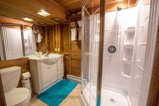 Photo 37: 1327 Chesterman Beach Rd in TOFINO: PA Tofino Single Family Detached for sale (Port Alberni)  : MLS®# 831156