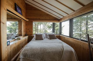 Photo 22: 1327 Chesterman Beach Rd in TOFINO: PA Tofino Single Family Detached for sale (Port Alberni)  : MLS®# 831156