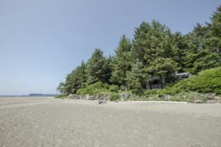 Photo 52: 1327 Chesterman Beach Rd in TOFINO: PA Tofino Single Family Detached for sale (Port Alberni)  : MLS®# 831156