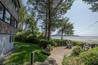 Photo 5: 1327 Chesterman Beach Rd in TOFINO: PA Tofino House for sale (Port Alberni)  : MLS®# 831156