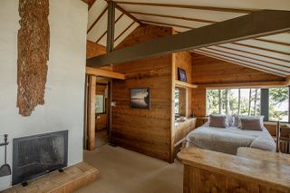 Photo 21: 1327 Chesterman Beach Rd in TOFINO: PA Tofino House for sale (Port Alberni)  : MLS®# 831156