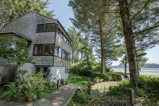 Photo 48: 1327 Chesterman Beach Rd in TOFINO: PA Tofino House for sale (Port Alberni)  : MLS®# 831156