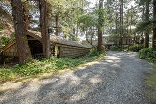Photo 45: 1327 Chesterman Beach Rd in TOFINO: PA Tofino House for sale (Port Alberni)  : MLS®# 831156