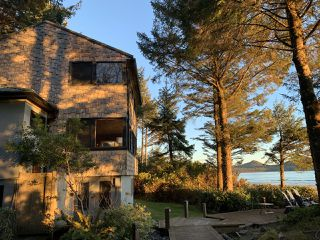Photo 58: 1327 Chesterman Beach Rd in TOFINO: PA Tofino Single Family Detached for sale (Port Alberni)  : MLS®# 831156