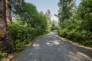Photo 43: 1327 Chesterman Beach Rd in TOFINO: PA Tofino House for sale (Port Alberni)  : MLS®# 831156