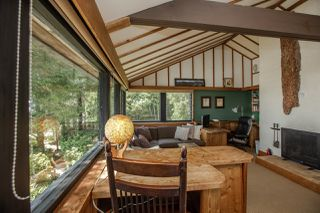 Photo 27: 1327 Chesterman Beach Rd in TOFINO: PA Tofino Single Family Detached for sale (Port Alberni)  : MLS®# 831156