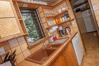 Photo 14: 1327 Chesterman Beach Rd in TOFINO: PA Tofino House for sale (Port Alberni)  : MLS®# 831156