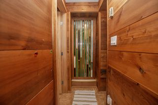 Photo 36: 1327 Chesterman Beach Rd in TOFINO: PA Tofino Single Family Detached for sale (Port Alberni)  : MLS®# 831156