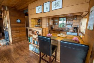 Photo 13: 1327 Chesterman Beach Rd in TOFINO: PA Tofino House for sale (Port Alberni)  : MLS®# 831156