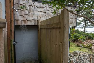 Photo 9: 1327 Chesterman Beach Rd in TOFINO: PA Tofino Single Family Detached for sale (Port Alberni)  : MLS®# 831156