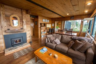 Photo 11: 1327 Chesterman Beach Rd in TOFINO: PA Tofino House for sale (Port Alberni)  : MLS®# 831156