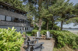 Photo 54: 1327 Chesterman Beach Rd in TOFINO: PA Tofino House for sale (Port Alberni)  : MLS®# 831156