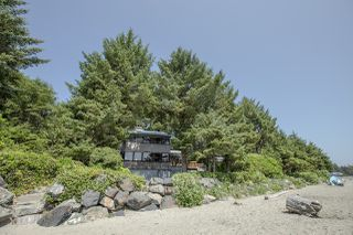 Photo 51: 1327 Chesterman Beach Rd in TOFINO: PA Tofino House for sale (Port Alberni)  : MLS®# 831156