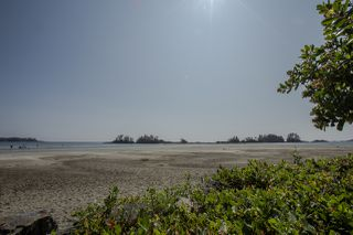 Photo 53: 1327 Chesterman Beach Rd in TOFINO: PA Tofino House for sale (Port Alberni)  : MLS®# 831156