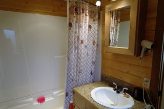 Photo 42: 1327 Chesterman Beach Rd in TOFINO: PA Tofino Single Family Detached for sale (Port Alberni)  : MLS®# 831156