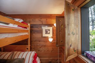 Photo 33: 1327 Chesterman Beach Rd in TOFINO: PA Tofino Single Family Detached for sale (Port Alberni)  : MLS®# 831156