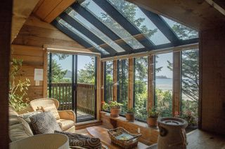 Photo 15: 1327 Chesterman Beach Rd in TOFINO: PA Tofino Single Family Detached for sale (Port Alberni)  : MLS®# 831156