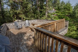 Photo 19: 1327 Chesterman Beach Rd in TOFINO: PA Tofino House for sale (Port Alberni)  : MLS®# 831156