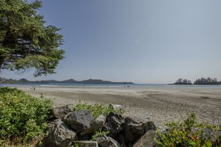 Photo 3: 1327 Chesterman Beach Rd in TOFINO: PA Tofino Single Family Detached for sale (Port Alberni)  : MLS®# 831156