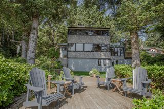 Photo 7: 1327 Chesterman Beach Rd in TOFINO: PA Tofino Single Family Detached for sale (Port Alberni)  : MLS®# 831156