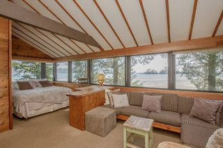 Photo 24: 1327 Chesterman Beach Rd in TOFINO: PA Tofino House for sale (Port Alberni)  : MLS®# 831156