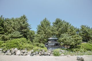 Photo 50: 1327 Chesterman Beach Rd in TOFINO: PA Tofino Single Family Detached for sale (Port Alberni)  : MLS®# 831156